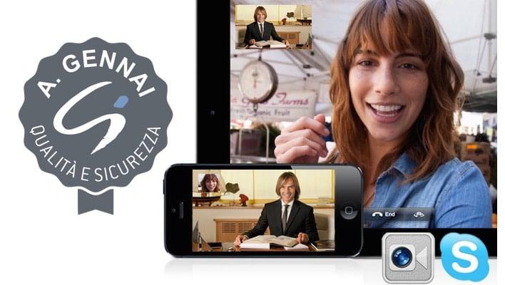 video consulto