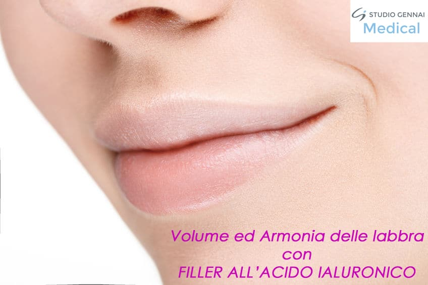 volume-ed-armonia-labbra