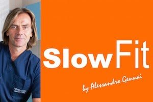 IO E SLOW FIT.001