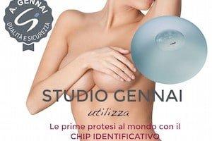 DIAPO STUDIO gennai.001