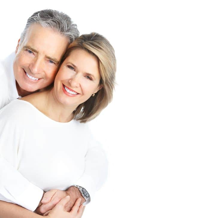 Antiaging & longevity 5