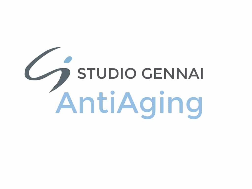 Antiaging & longevity 2