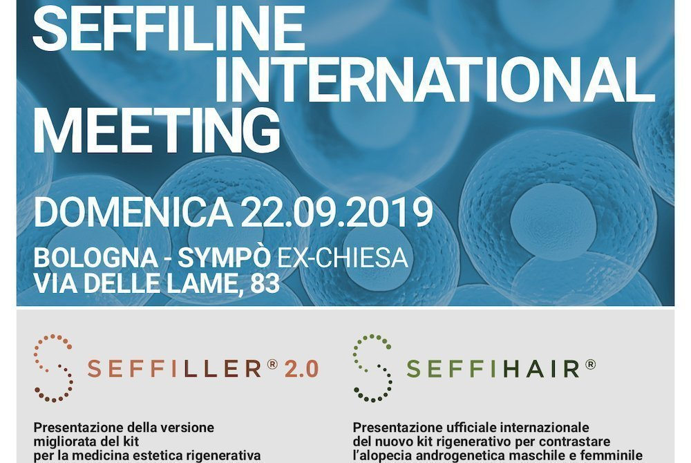 seffiline international meeting alessandro gennai